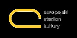 logo europejski stadion kultury
