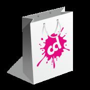 torby z logo