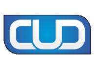 logo cud centrum usług dydaktycznych